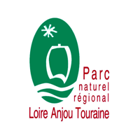 Parc Naturel Loire-Anjou-Touraine